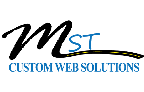 MST Custom Web Solutions